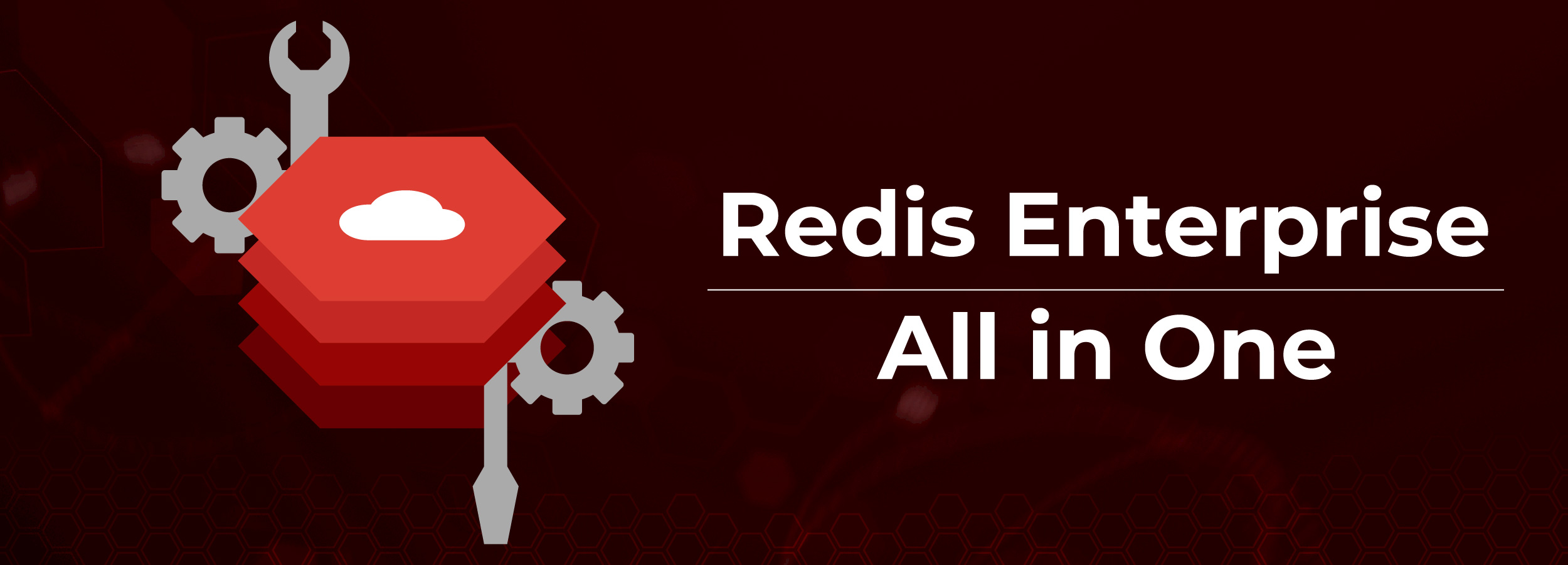 Redis Enterprise | All in One