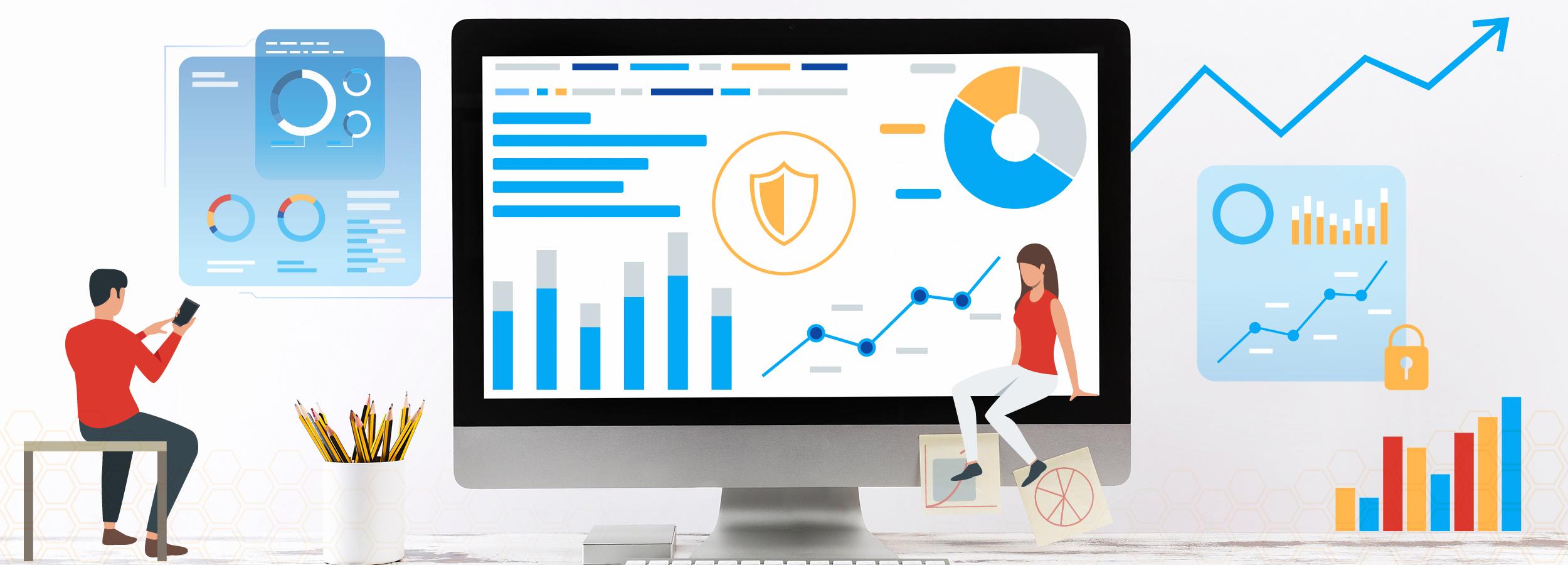 Quem suporta e monitora o REDIS na sua empresa?